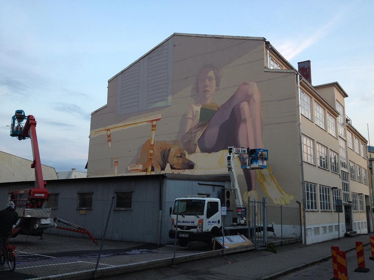 etam-cru-new-mural-for-no-limit-boras-festival-03