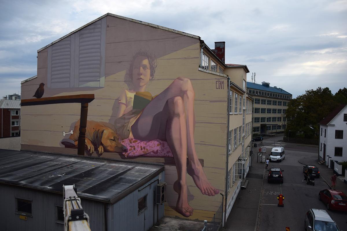 etam-cru-new-mural-for-no-limit-boras-festival-04