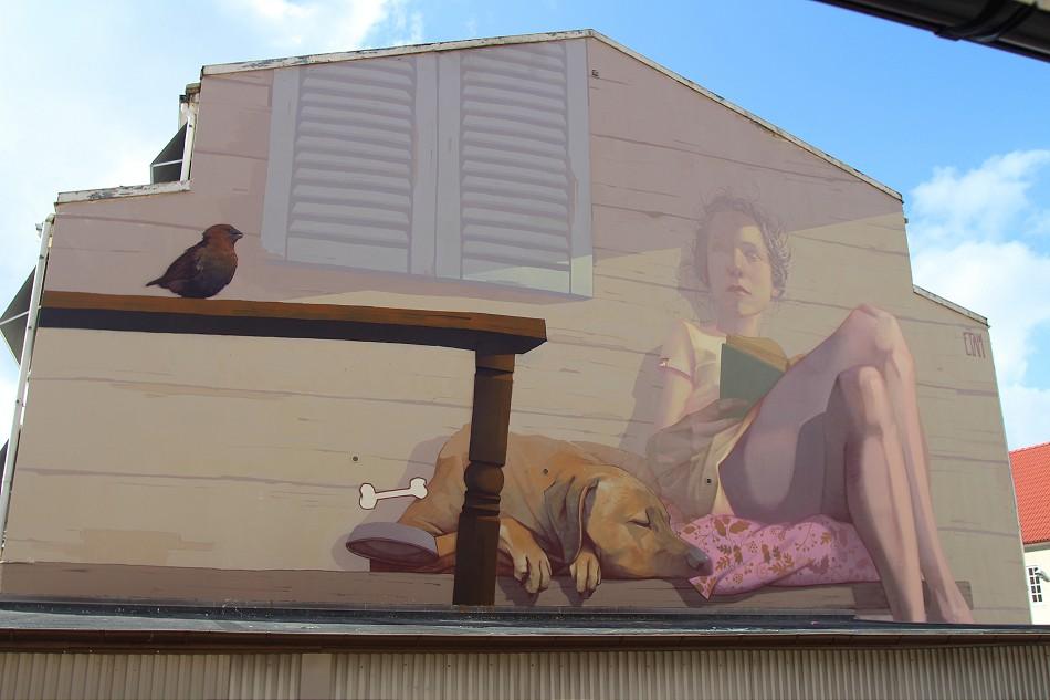 etam-cru-new-mural-for-no-limit-boras-festival-05