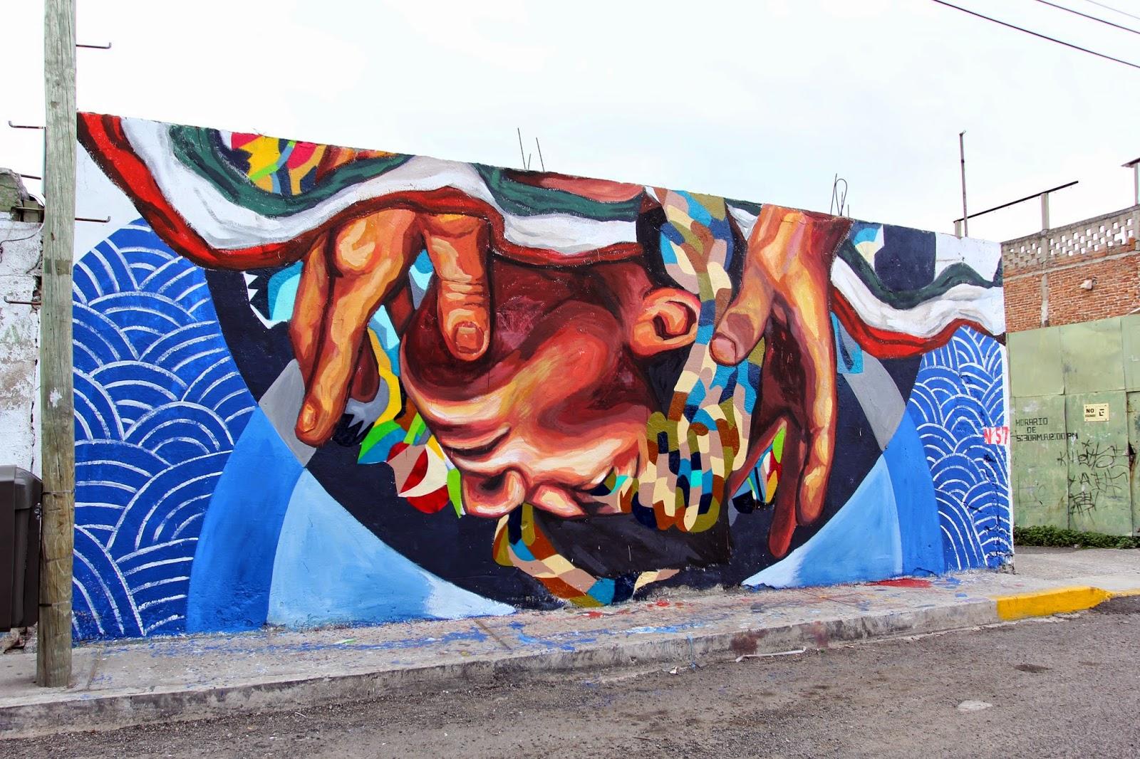 ever-new-mural-for-boarddripper-festival-2014-01