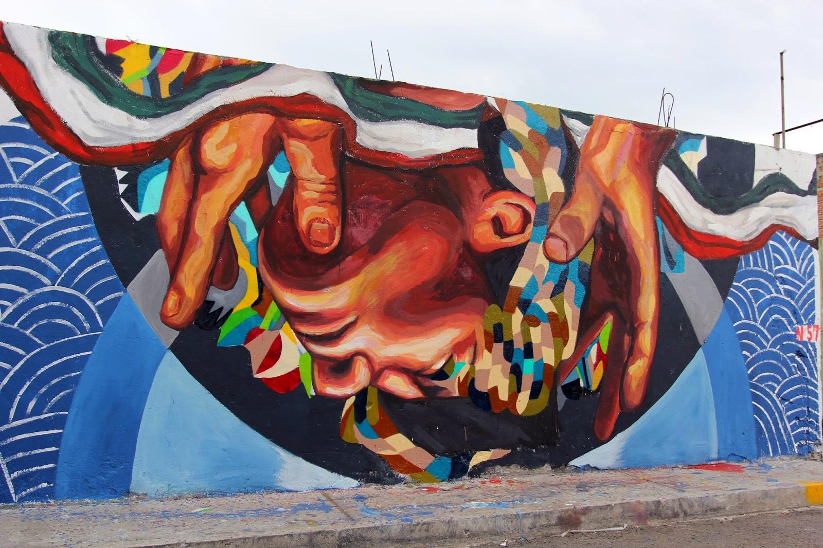 ever-new-mural-for-boarddripper-festival-2014-02