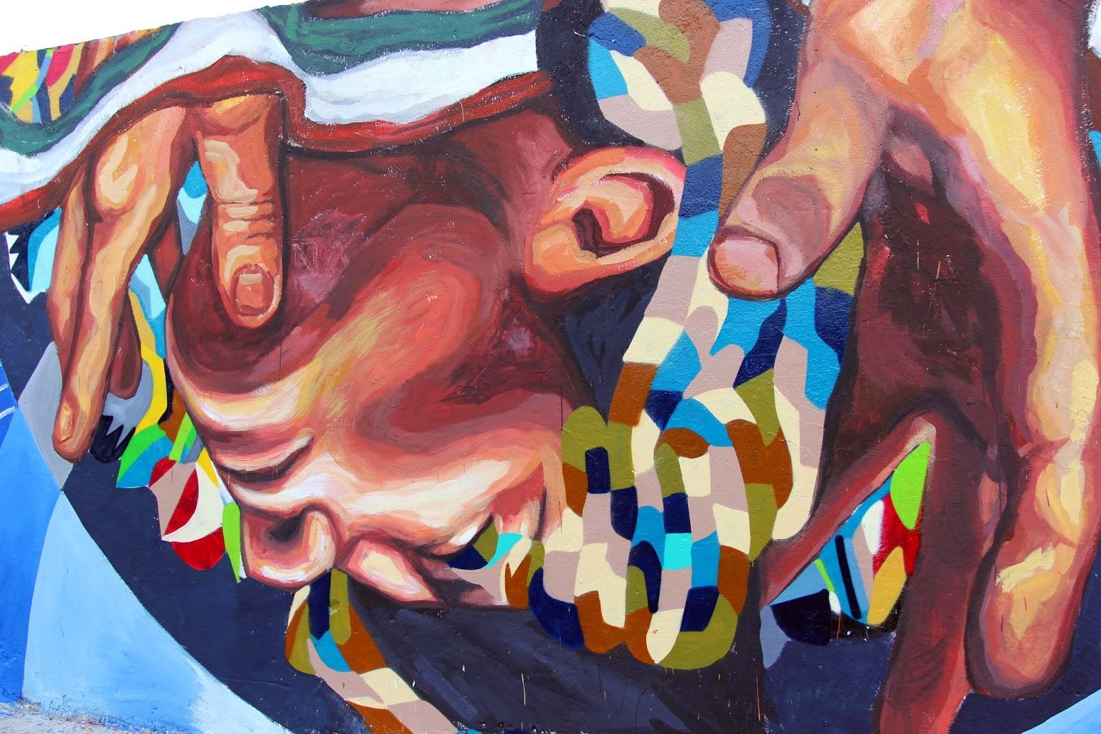 ever-new-mural-for-boarddripper-festival-2014-03