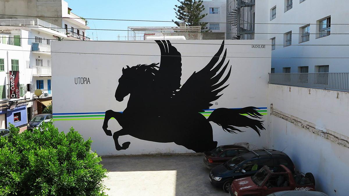 gaucholadri-new-mural-for-bloop-festival-01