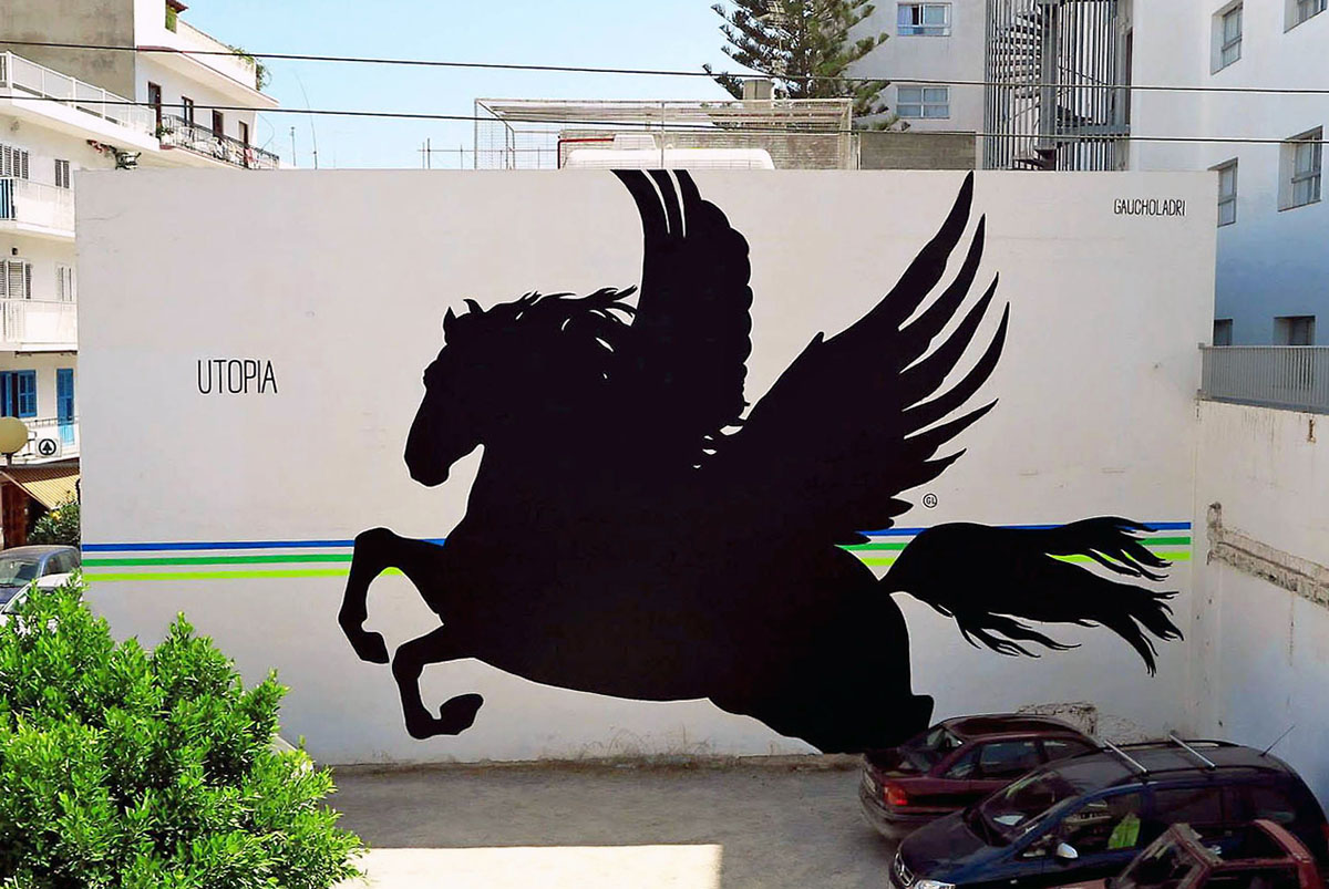 gaucholadri-new-mural-for-bloop-festival-02