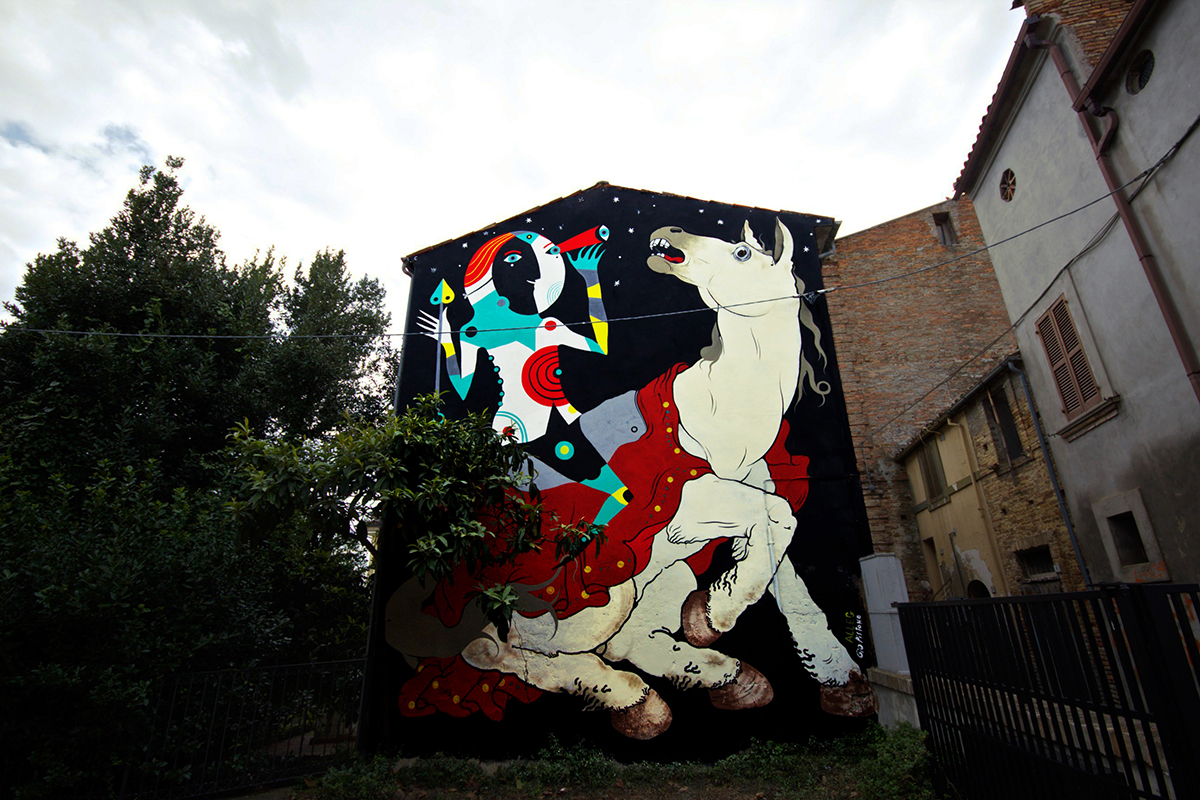 gio-pistone-alleg-new-mural-01