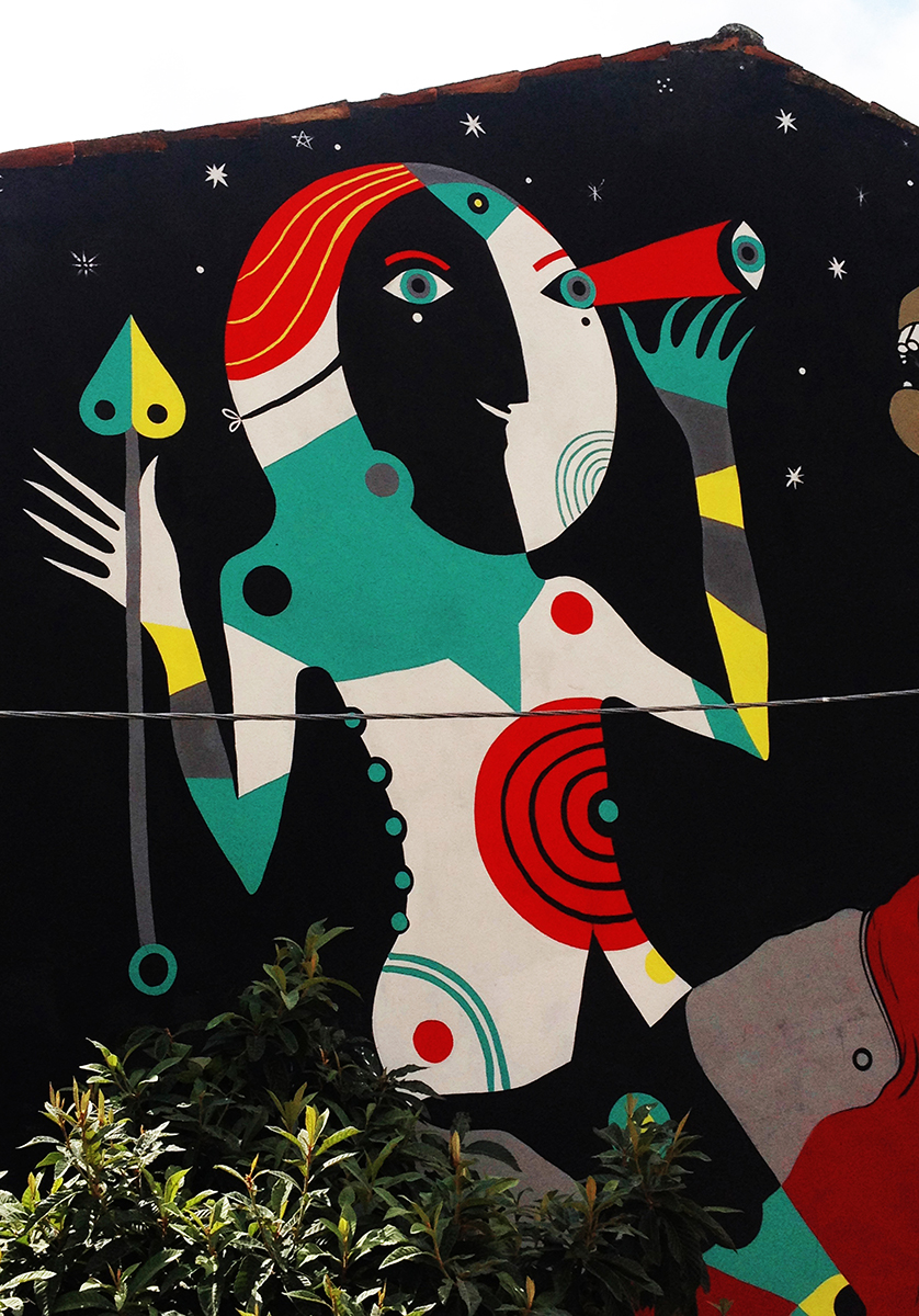 gio-pistone-alleg-new-mural-02