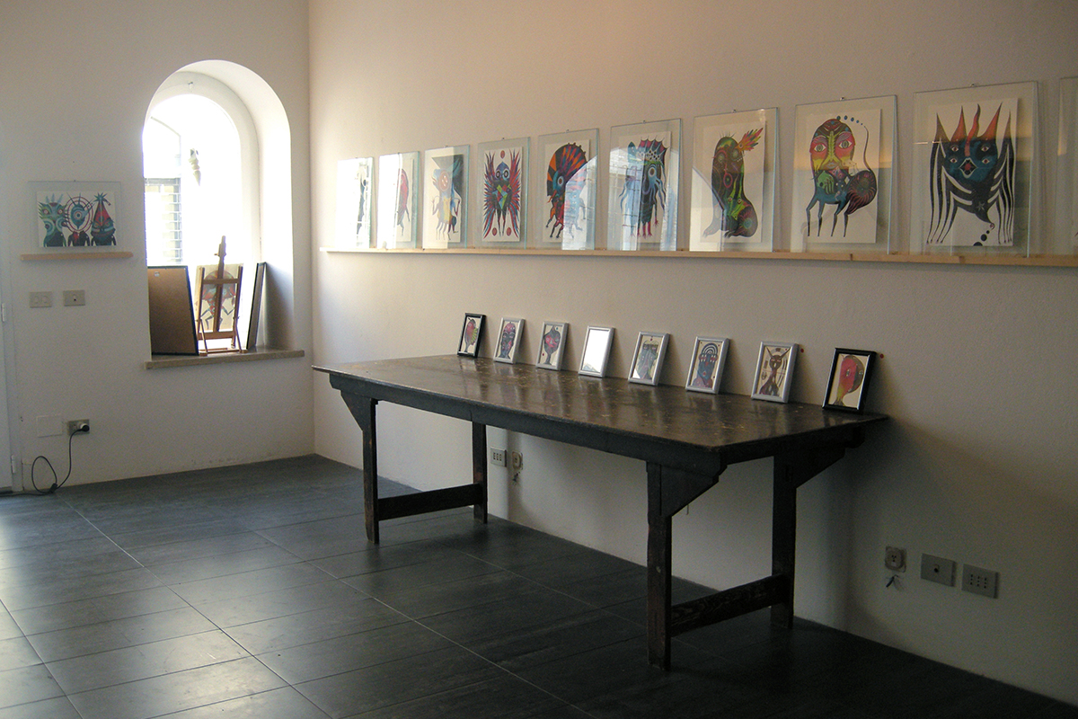 gio-pistone-is-animas-at-galleria-mirada-03