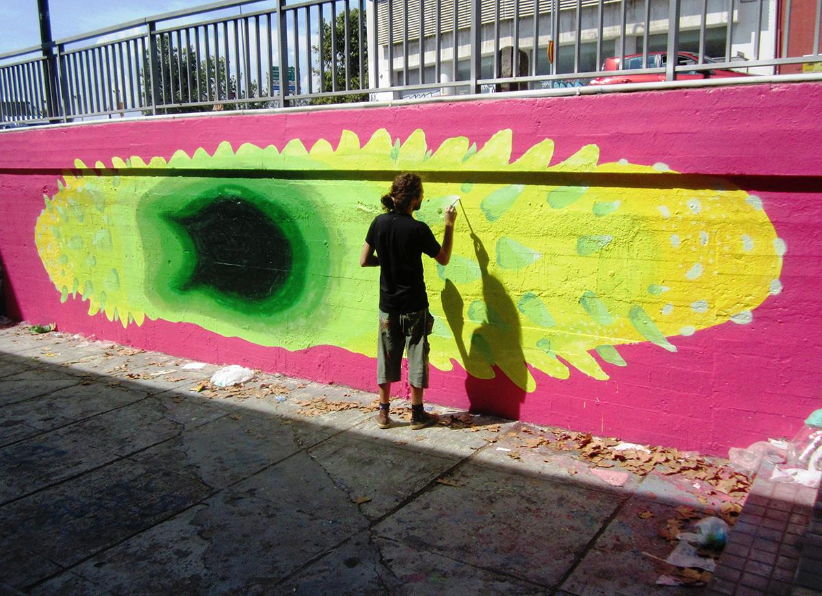 gola-hundun-new-mural-in-barcelona-01