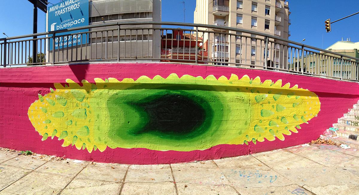 gola-hundun-new-mural-in-barcelona-03