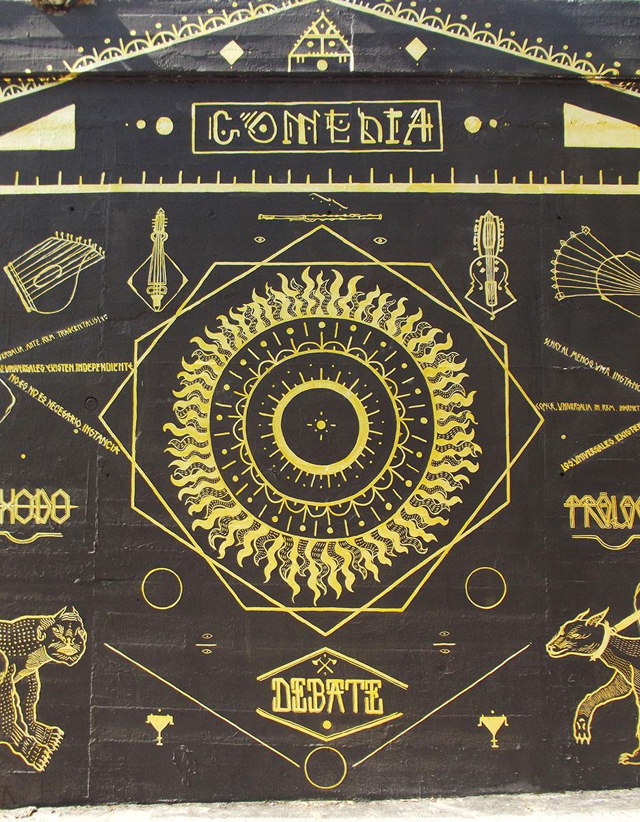 h101-kafre-sonia-carballo-new-mural-02