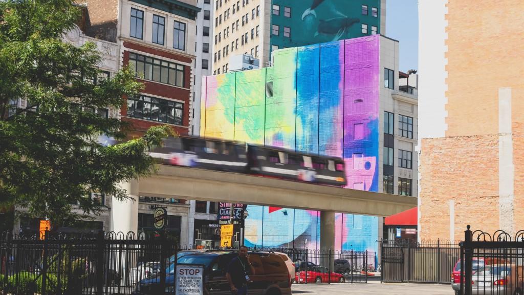 hense-new-mural-in-detroit-02