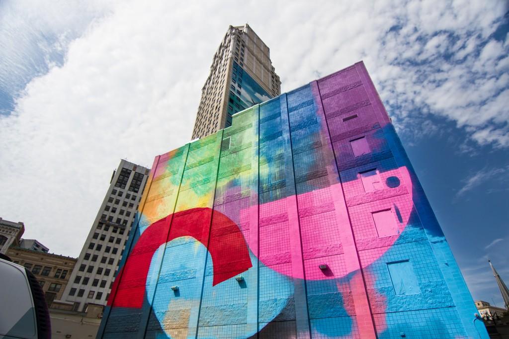 hense-new-mural-in-detroit-04