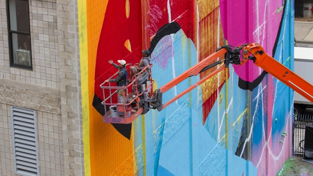 hense-new-mural-in-detroit-05