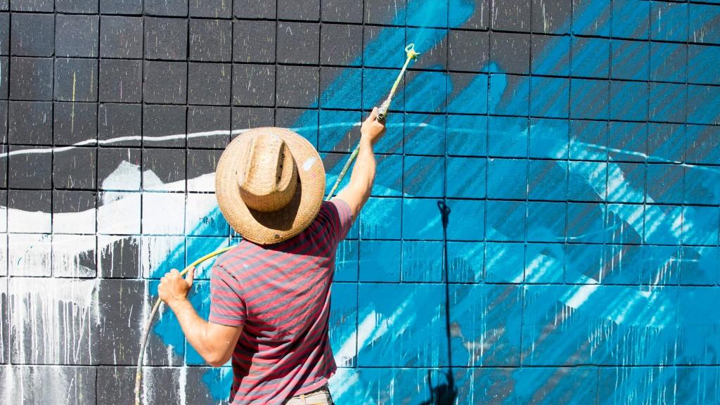 hense-new-mural-in-detroit-06