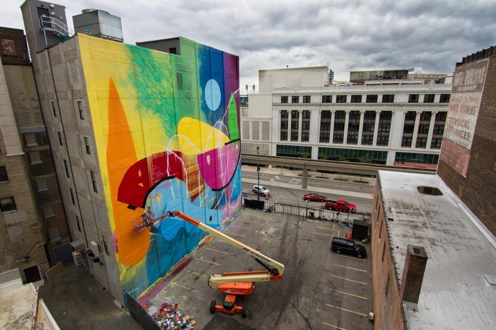 hense-new-mural-in-detroit-07