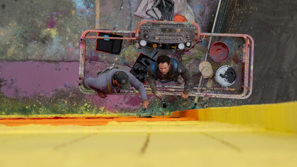 hense-new-mural-in-detroit-08