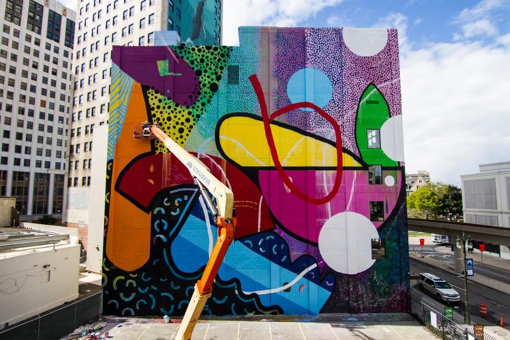 hense-new-mural-in-detroit-09