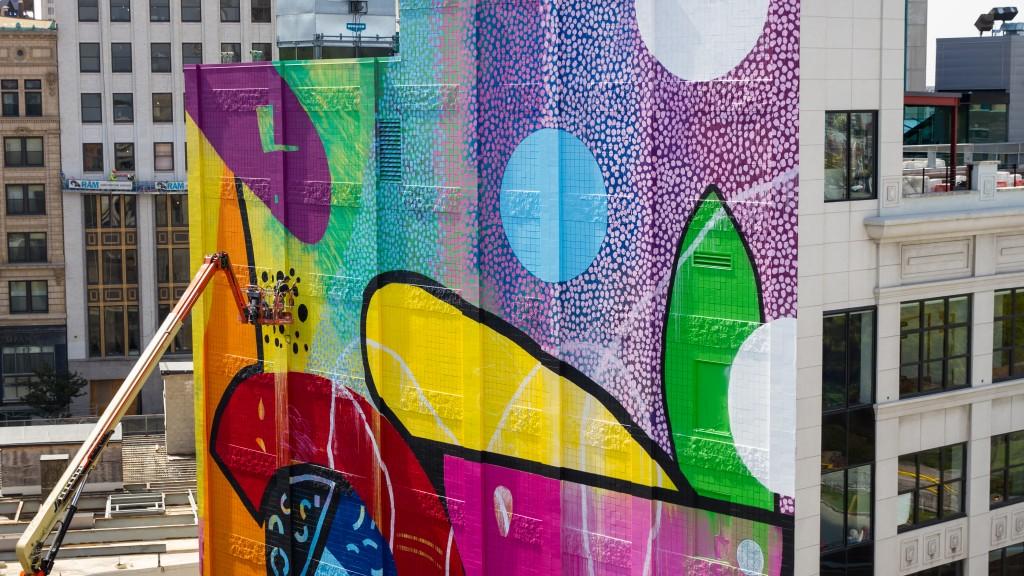 hense-new-mural-in-detroit-10