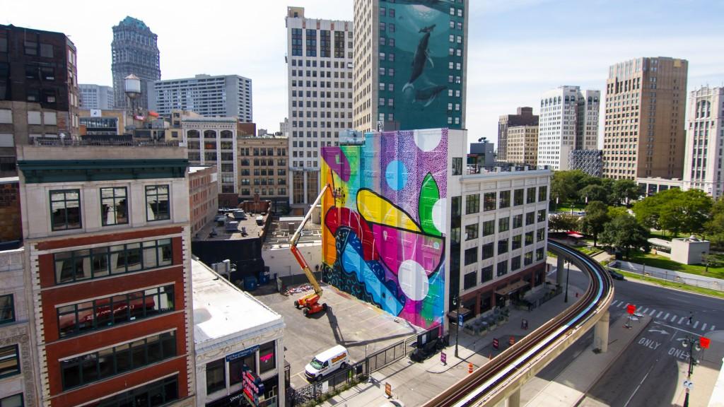 hense-new-mural-in-detroit-11