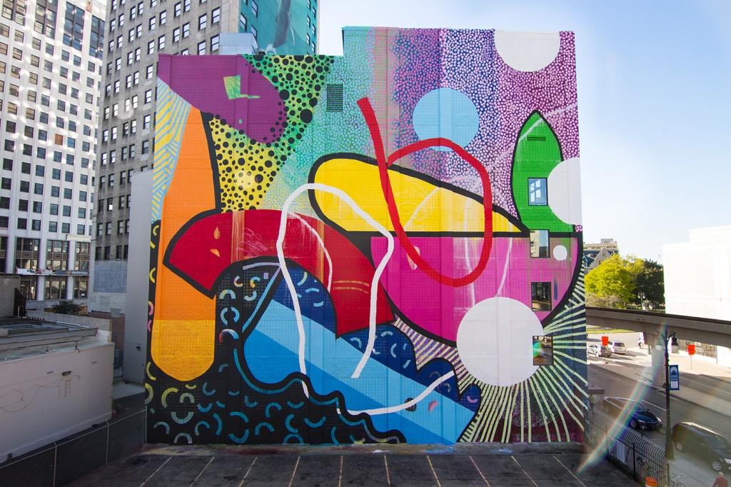 hense-new-mural-in-detroit-12