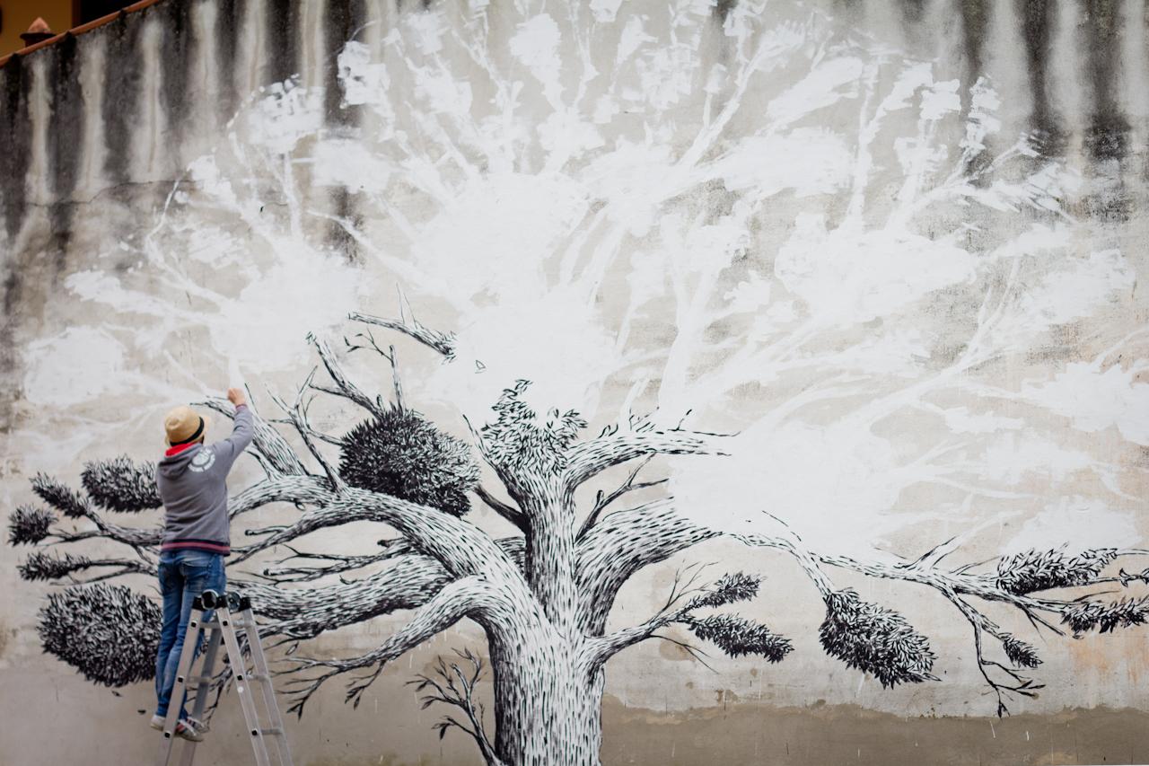 Hope & Gig-for-subsidenze-street-art-festival-01