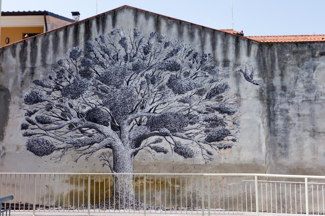 Hope & Gig-for-subsidenze-street-art-festival-02
