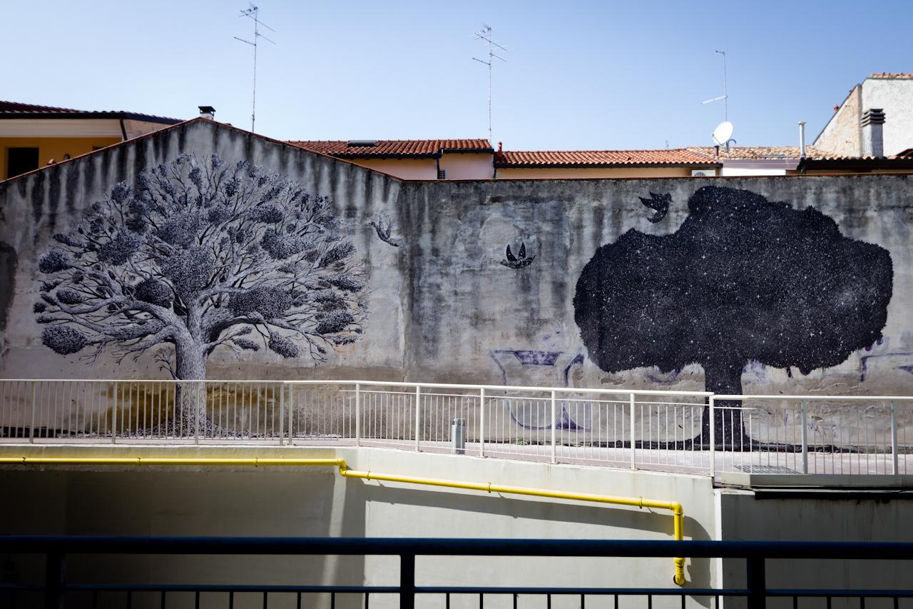 Hope & Gig-for-subsidenze-street-art-festival-03