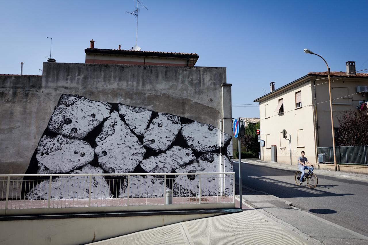 Hope & Gig-for-subsidenze-street-art-festival-04