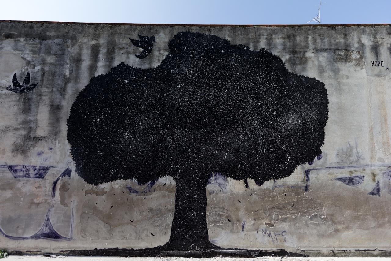 Hope & Gig-for-subsidenze-street-art-festival-06