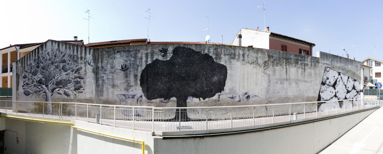 Hope & Gig-for-subsidenze-street-art-festival-08