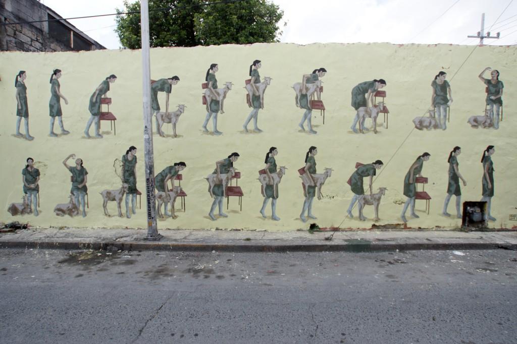 hyuro-new-mural-in-monterrey-mexico-01