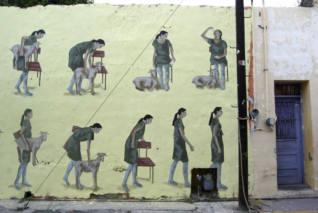 hyuro-new-mural-in-monterrey-mexico-02