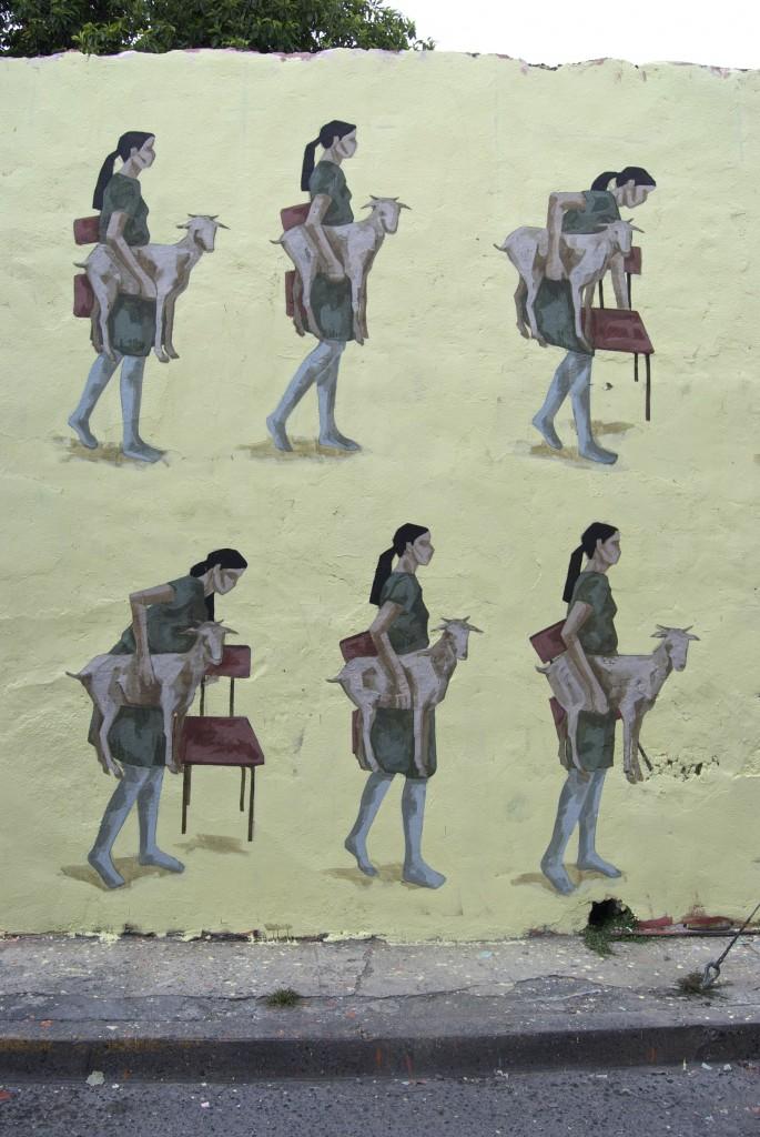hyuro-new-mural-in-monterrey-mexico-03