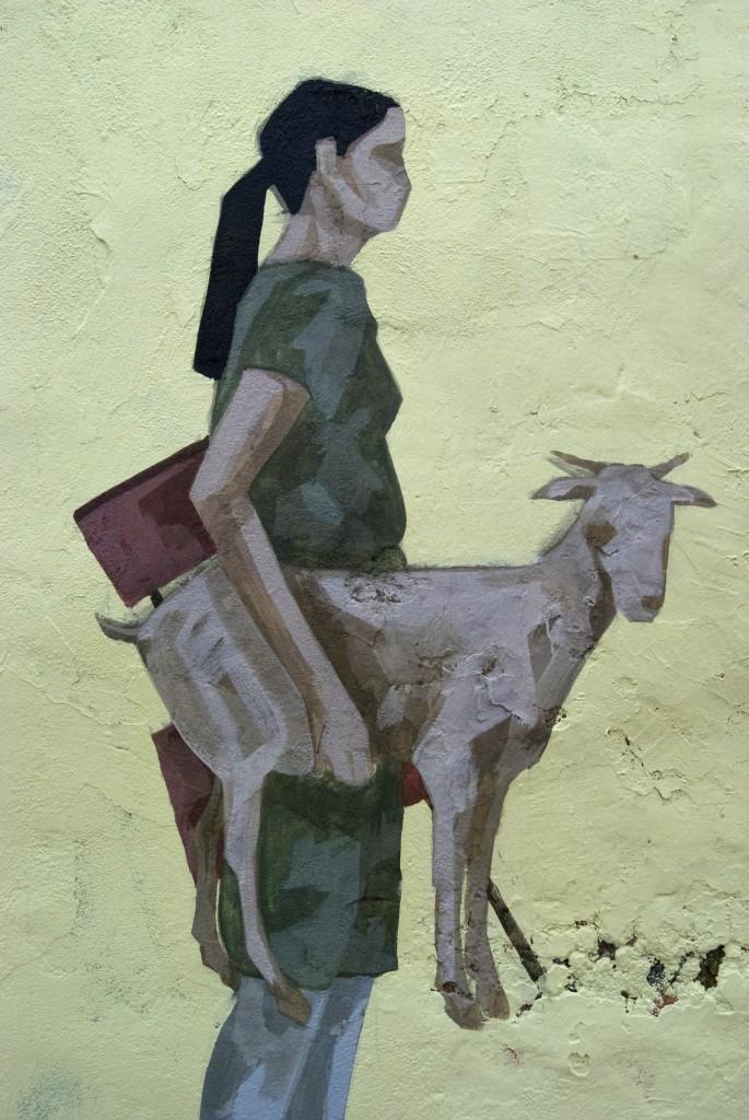 hyuro-new-mural-in-monterrey-mexico-04