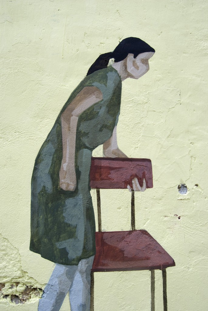 hyuro-new-mural-in-monterrey-mexico-05