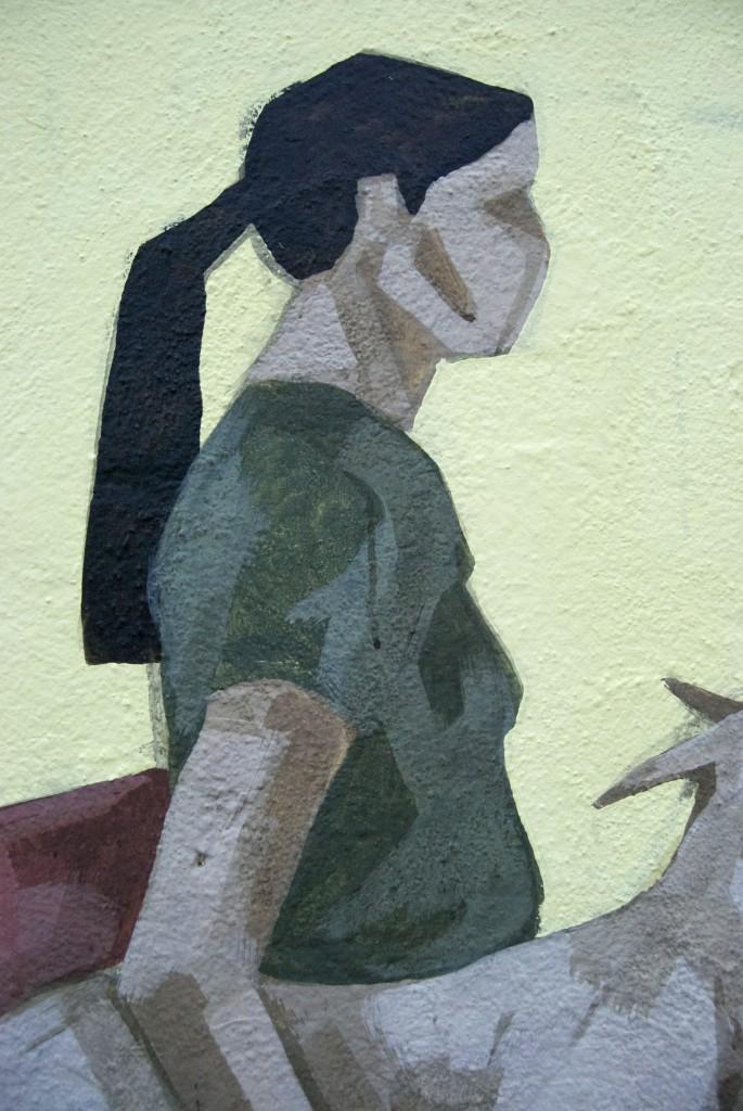 hyuro-new-mural-in-monterrey-mexico-06