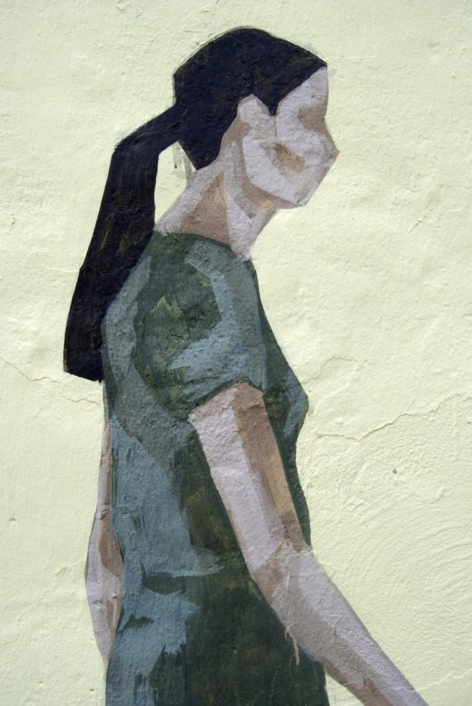 hyuro-new-mural-in-monterrey-mexico-07