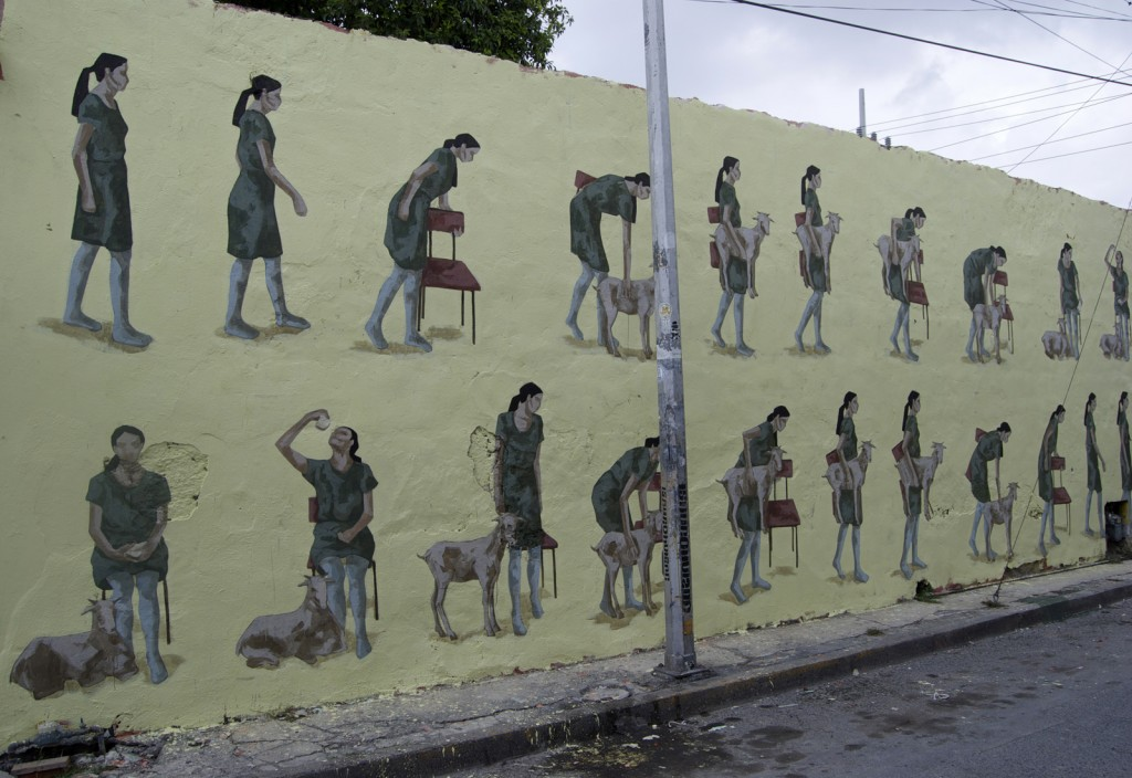 hyuro-new-mural-in-monterrey-mexico-08