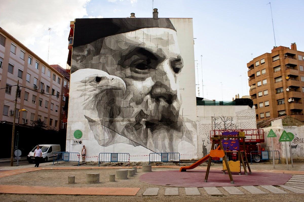 ino-new-mural-for-asalto-festival-01