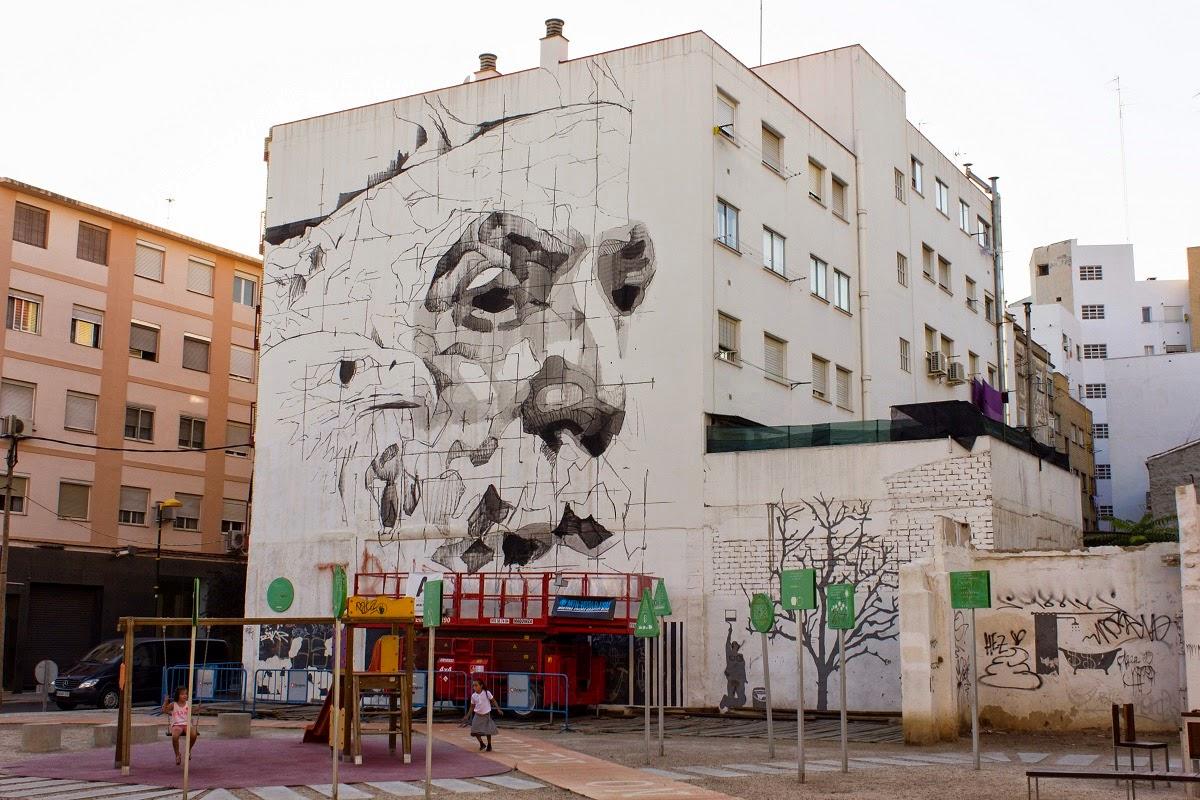 ino-new-mural-for-asalto-festival-03