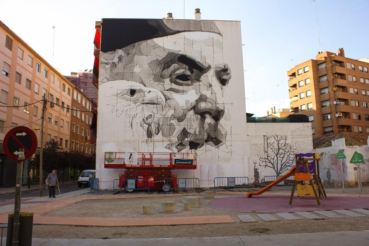ino-new-mural-for-asalto-festival-04