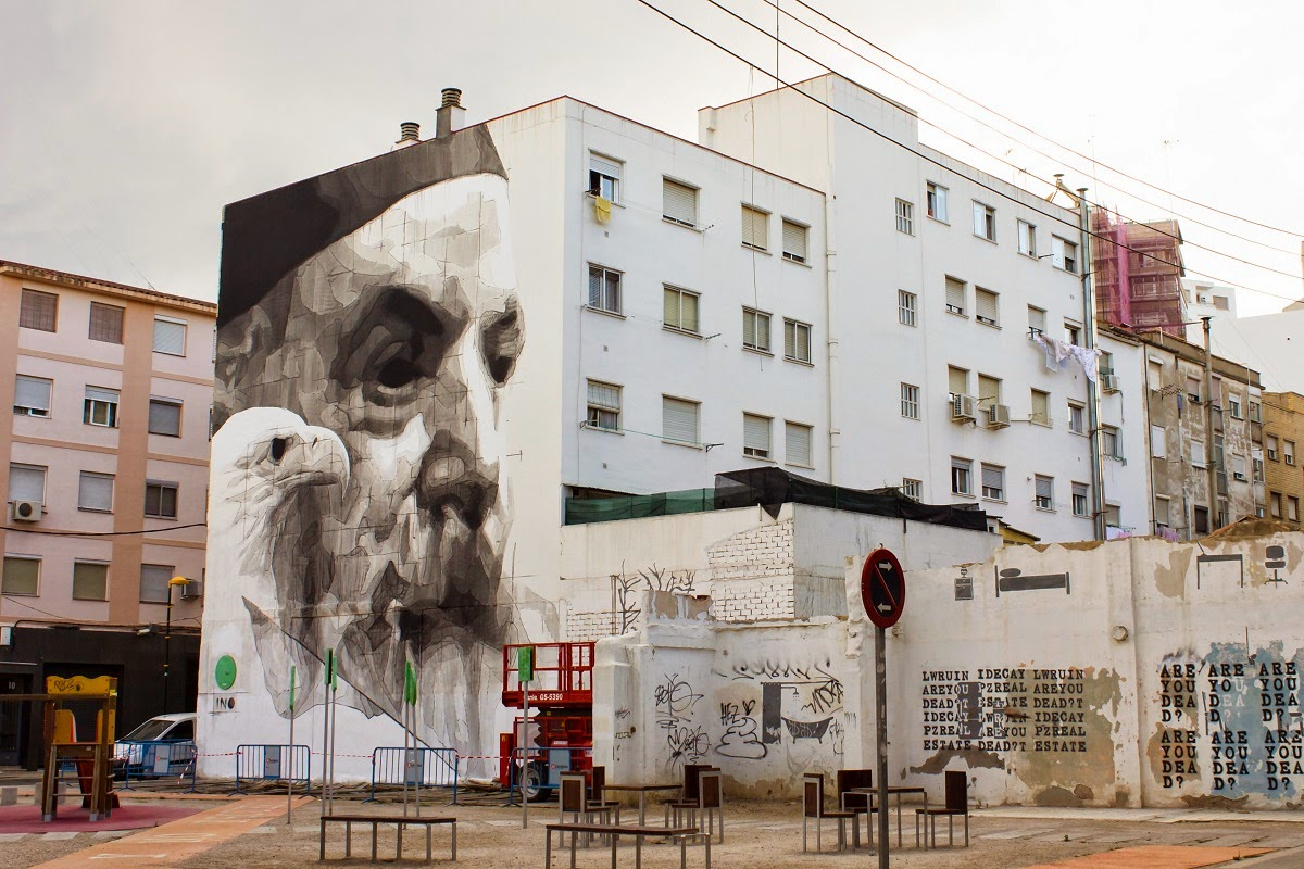 ino-new-mural-for-asalto-festival-05