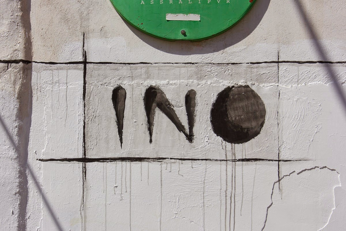 ino-new-mural-for-asalto-festival-06
