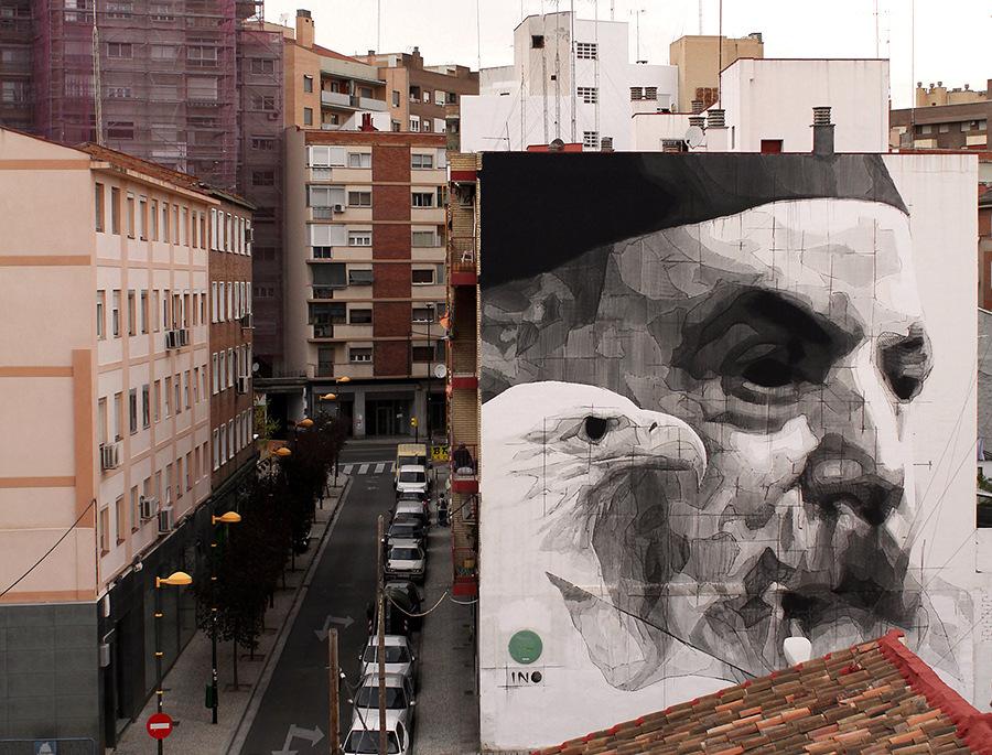 ino-new-mural-for-asalto-festival-09