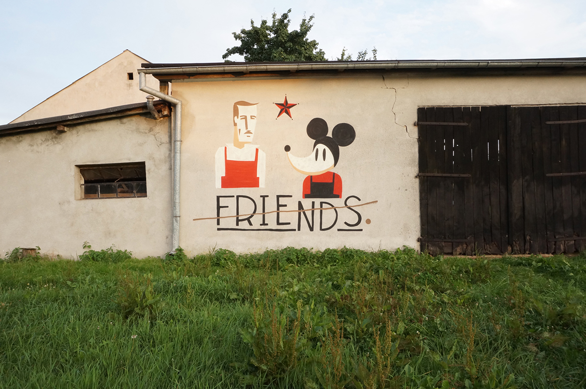 jacyndol-a-series-of-new-murals-01