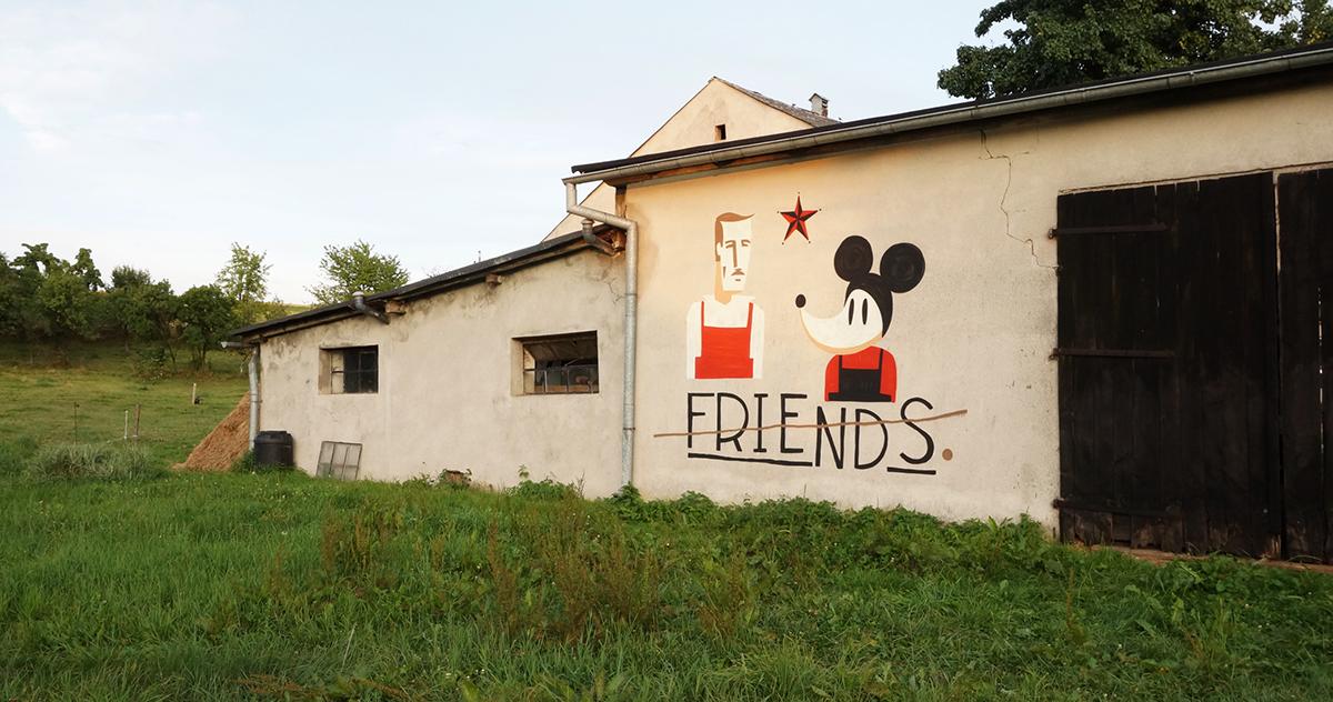 jacyndol-a-series-of-new-murals-05