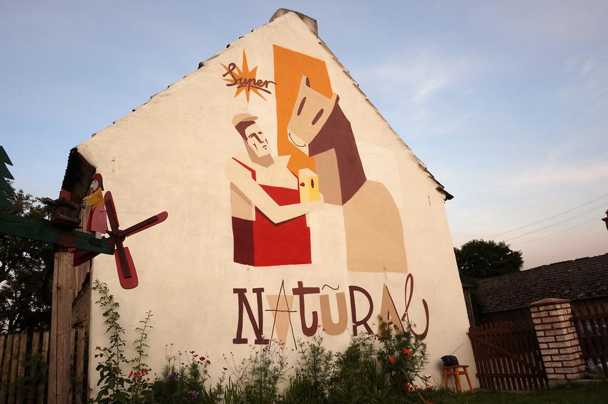 jacyndol-a-series-of-new-murals-06