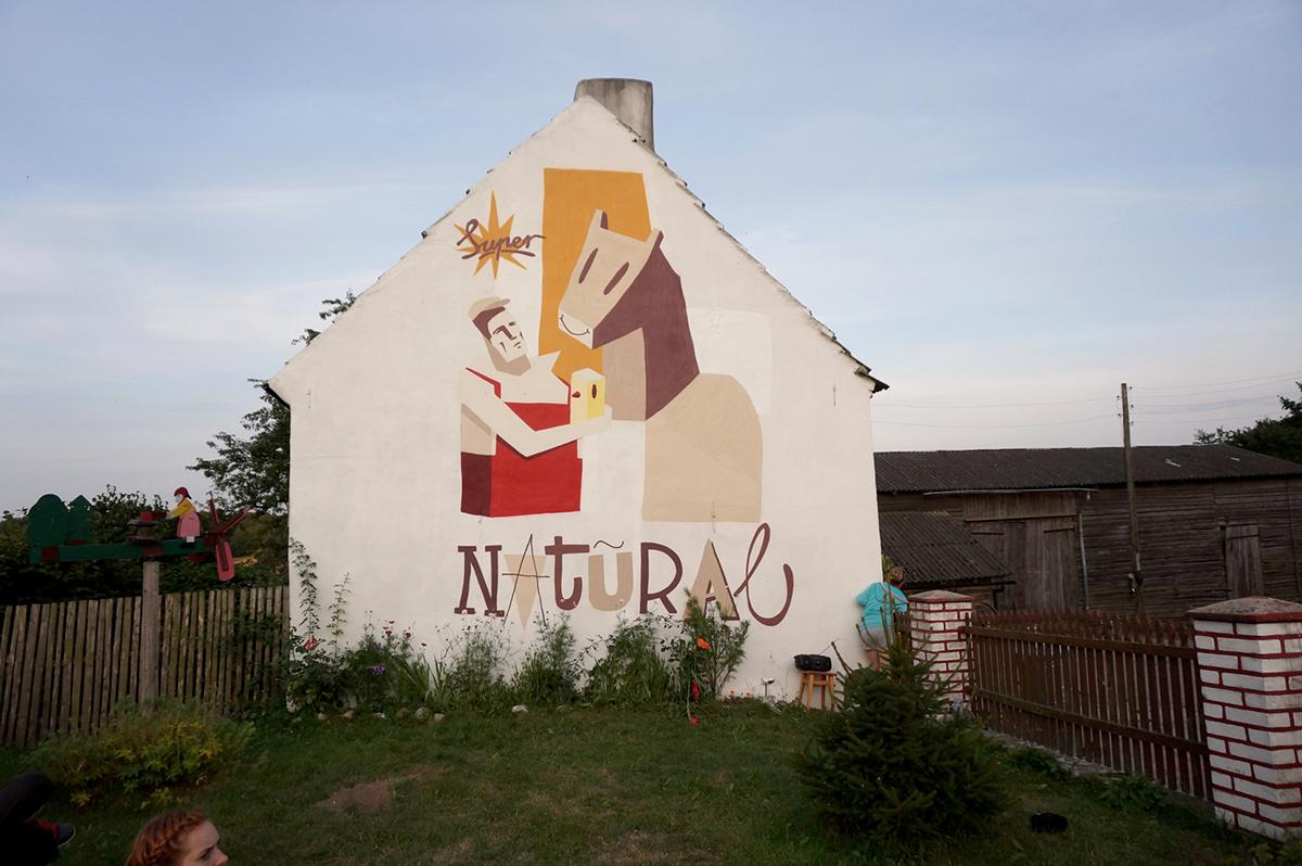 jacyndol-a-series-of-new-murals-07