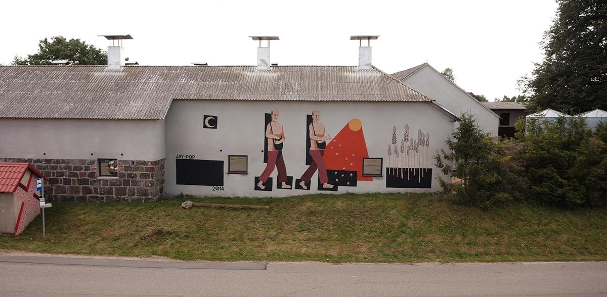 jacyndol-a-series-of-new-murals-10