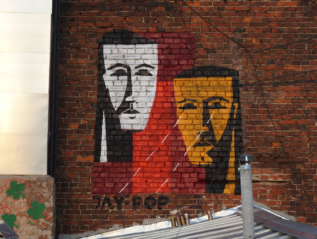jacyndol-a-series-of-new-murals-13
